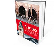 Guida di Cuneo 10 luoghi imperdibili