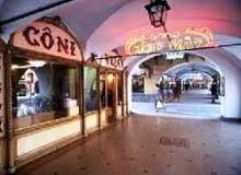 Cuneo Art City Tour