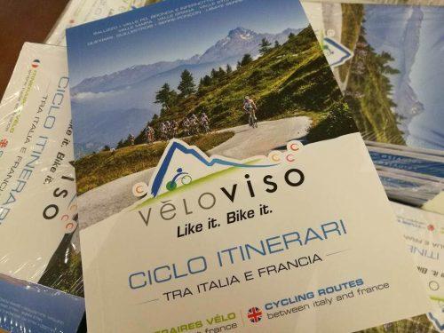 insitetours_veloviso guide