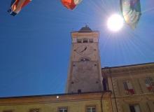 Salita e visita guidata alla torre civica_DOMENICA